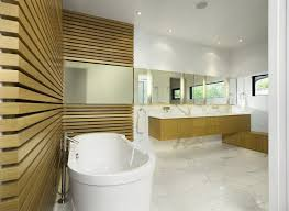 galley bathroom design ideas bathroom bathroom galley decoration with light brown beam
