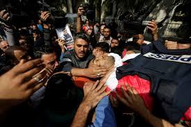 curriculum vitae template journalist kim walls death in paradise israeli army admits slain palestinian reporter was shot despite