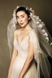 Bridal Makeup Sets 900 Best Makeup Sets Images On Pinterest Makeup Sets Cosmetics
