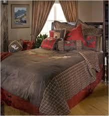 comforters ideas amazing rustic comforter sets king fresh