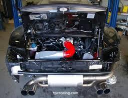 v8 porsche 911 for sale 996 997 turbo conversion kit tpc racing