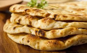 cuisiner indien cuisine indienne recette des naans au fromage