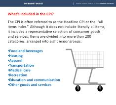 What S Included The Market Basket What U0027s Up With Prices Ppt Download