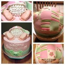 baby bottom cake baby bottom cake my cake creations baby bottom