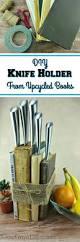 best 25 knife holder ideas on pinterest magnetic knife holder