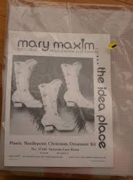 crafts plastic canvas find mary maxim products online at