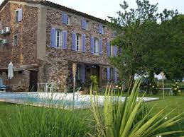 chambre agriculture var bastide with apartments for sale var cote d azur moulin
