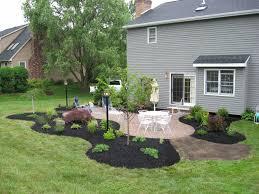 kingdeski u0027s landscaping u0026 nursery