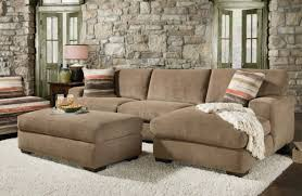 Chaise Lounge Sofas by Sofa Glamorous Chaise Lounge Sofa Bed Pics Decoration Ideas