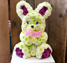 happy easter dear friends and have a great long weekend easter