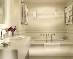 universal bathroom design universal bath design light your bathroom for all ages and