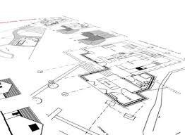 architectural plans do you need architect plans kingsbridge architectural design