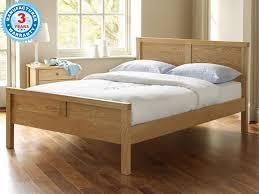 buy solonex double bed online in delhi bhopal jaipur noida