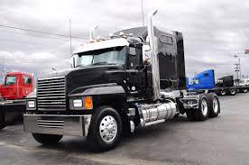 mack truck dealers vomac truck sales vomactrucksales twitter