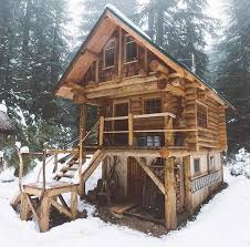 log cabin building plans amazing log cabin ideas remodel cabin ideas plans