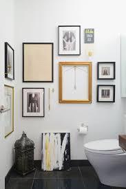 Decorative Bathrooms Ideas 702 Best Bathrooms Images On Pinterest Bathroom Ideas Room And Home