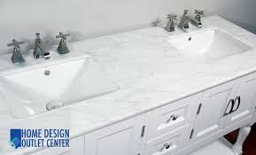 Home Design Outlet Center Florida Bathroom Vanities South Florida Creative Home Designer