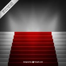 teppichboden treppe treppe mit teppich home image ideen