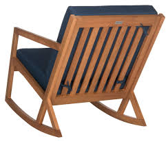 Contemporary Rocking Chairs Pat7013c Outdoor Home Furnishings Outdoor Rocking Chairs Rocking