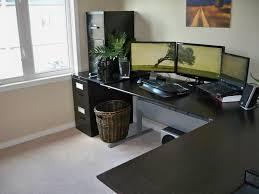 l shaped computer desk ikea vibrant ideas l shaped computer desk ikea home design 81 mesmerizing