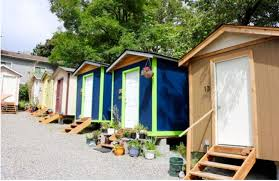 build homes tiny homes return st andrew s hopes to build a tiny for