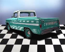 Classic Chevy Trucks 1965 - 100 1965 chevrolet c10 140 best short wide chevy images on