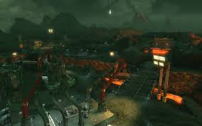 section 8 prejudice game wallpapers overdrive map pack for section 8 prejudice hitting next week vg247