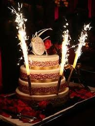 birthday cake sparklers birthday cake sparklers beauteous wedding cake sparklers jpg