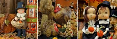 turkey ornaments thanksgiving thanksgiving decorations ornaments for your home buffet porch