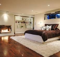gemütliche schlafzimmer gemütliches schlafzimmer im keller einrichten