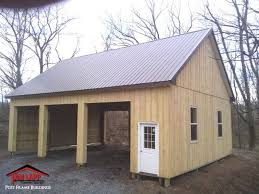 The Pole Barn 26 Best Projects To Try Images On Pinterest Pole Barns Morton