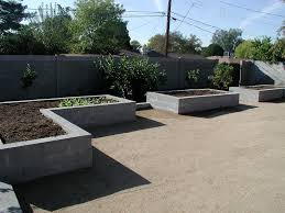 concrete block house surprising concrete block raised bed 86 about remodel modern house