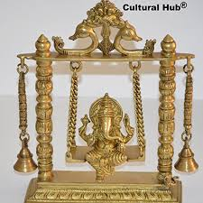 cultural hubj92 2300 0089 hindu religious gift and home decor from