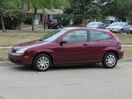 neighborhood outtake 1993 ford escort wagon u2013 the american corolla