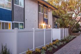 apartments for rent in lakewood ca the 5800 apts