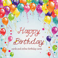 design free personalized birthday cards online plus free