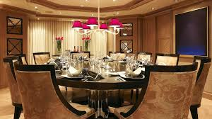 dining room decorating ideas 2013 interior modern contemporary dining room chandeliers for