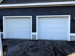 Overhead Door Wilmington Nc Garage Designs Our Gallery Raynor Overhead Door Sales Raynor