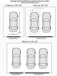 average 3 car garage size average size of a 3 car garage quicksoluction com
