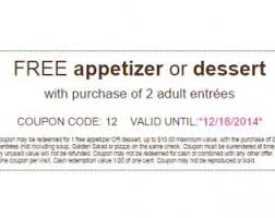 printable olive garden coupons printable coupon free dessert at olive garden exp dec 18 2014