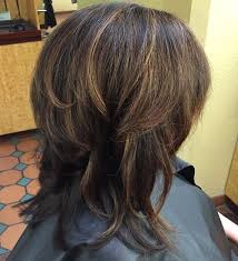 hair styles for layered thick hair over 40 40 best medium straight hairstyles and haircuts stylish diversity