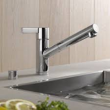 rohl kitchen faucets kitchen rohl country kitchen faucet with country kitchen faucet