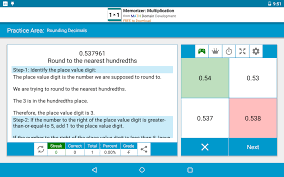 pre algebra android apps on google play