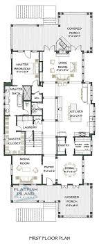 outdoor living house plans 419 best house plans blueprints images on craftsman
