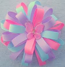 hair bows 83 best boutique hair bows images on hair bows