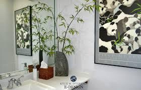 Benjamin Moore Gray Bathroom - the 9 best benjamin moore paint colors u2013 grays including undertones