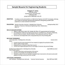 The 25 Best Chronological Resume by Chronological Resume Outline Template Billybullock Us