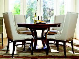 western style home decor western round dining room table barclaydouglas