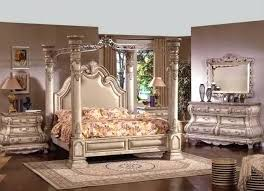 Antique Bedroom Furniture Styles Antique Bedroom Furniture Lkc1 Club
