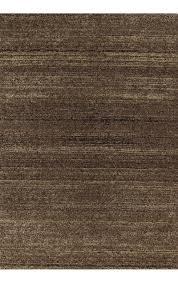 tapis couloir sur mesure tapis bronze sur mesure